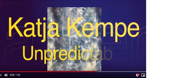 Katja_kempe_Bienale_Istambul_2