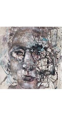 Katja_kempe_Bienale_Istambul_malerei_3