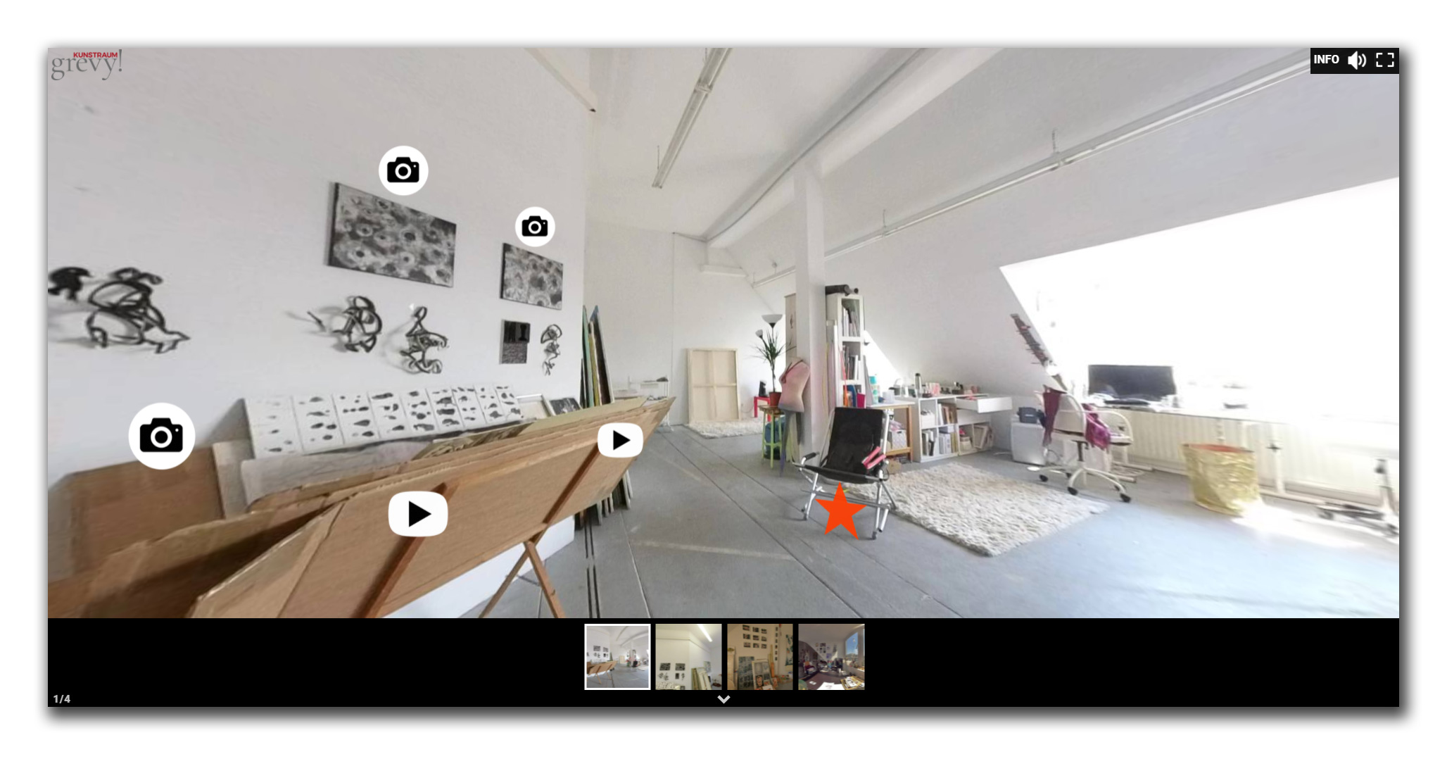 virtueller_rundgang_katja_kempe